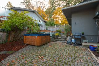 Photo 48: 2210 Arbutus Rd in : SE Arbutus House for sale (Saanich East)  : MLS®# 859566