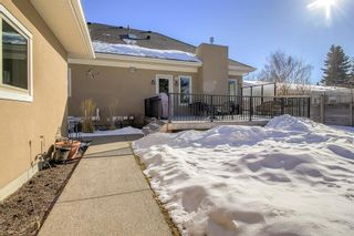 Photo 43: 6407 20 Street SW in Calgary: North Glenmore Park Detached for sale : MLS®# A1072190