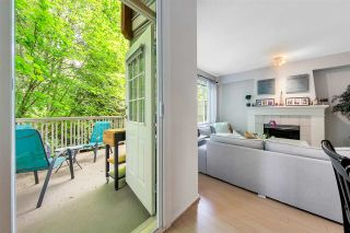 """Photo 8: 33 8415 CUMBERLAND Place in Burnaby: The Crest Townhouse for sale in """"Ashcombe"""" (Burnaby East)  : MLS®# R2583137"""