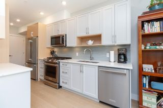 Photo 7: 105 2447 Henry Ave in : Si Sidney North-East Condo for sale (Sidney)  : MLS®# 872268