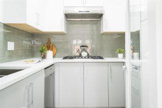 Photo 11: 4495 GARRY Street in Richmond: Steveston South House for sale : MLS®# R2567291