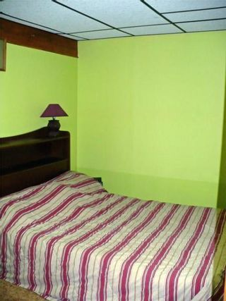 Photo 16: 73 MALLARD WAY: Residential for sale (Canada)  : MLS®# 1000895
