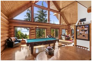 Photo 11: 5150 Eagle Bay Road in Eagle Bay: House for sale : MLS®# 10164548