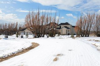 Photo 4: 62 TYLER Drive in St Clements: South St Clements Residential for sale (R02)  : MLS®# 202104883