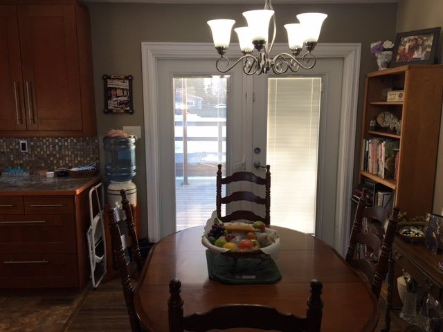 """Photo 7: Photos: 2237 SHORT Avenue in Quesnel: Red Bluff/Dragon Lake House for sale in """"RED BLUFF"""" (Quesnel (Zone 28))  : MLS®# R2530456"""