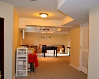 "Photo 13: 10351 PARKWOOD Drive in Rosedale: Rosedale Popkum House for sale in ""WOODLAND HEIGHTS."" : MLS®# R2099236"