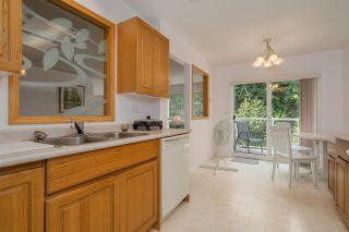Photo 9: 308 1132 DUFFERIN Street in Coquitlam: Eagle Ridge CQ Condo for sale : MLS®# R2282799