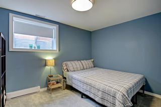 Photo 25: 33 Wakefield Drive SW in Calgary: Westgate Detached for sale : MLS®# A1070193