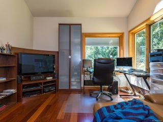 Photo 14: 5584 Prendergast Rd in COURTENAY: CV Courtenay West House for sale (Comox Valley)  : MLS®# 837501