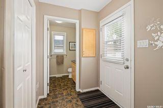 Photo 10: 104 Willard Drive in Vanscoy: Residential for sale : MLS®# SK857231