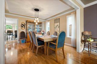 Photo 5: 4655 BRITANNIA Drive in Richmond: Steveston South House for sale : MLS®# R2482340