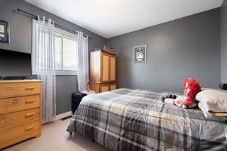 Photo 29: 277 Berry Street: Shelburne House (2-Storey) for sale : MLS®# X5277035