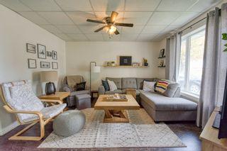 Photo 8: 147 6th Street NE in Portage la Prairie: House for sale : MLS®# 202123576