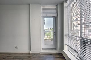 Photo 14: 207 10 SHAWNEE Hill SW in Calgary: Shawnee Slopes Apartment for sale : MLS®# A1104781