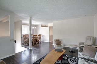 Photo 4: 120 Ranchero Rise NW in Calgary: Ranchlands Detached for sale : MLS®# A1146722