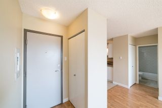 Photo 5: 708 9710 105 Street in Edmonton: Zone 12 Condo for sale : MLS®# E4226644