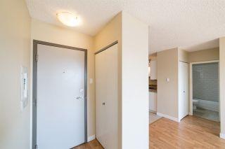 Photo 5: 708 9710 105 Street in Edmonton: Zone 12 Condo for sale : MLS®# E4226644