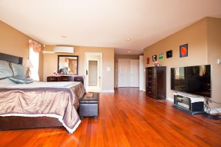"""Photo 24: 3179 ARROWSMITH Place in Coquitlam: Westwood Plateau House for sale in """"WESTWOOD PLATEAU"""" : MLS®# R2569928"""