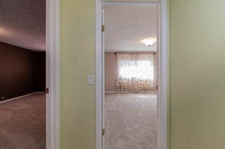 Photo 34: 9417 98 Avenue: Morinville House for sale : MLS®# E4256851