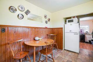 Photo 33: 29226 HUNTINGDON Road in Abbotsford: Poplar House for sale : MLS®# R2595302