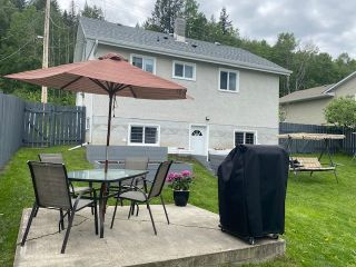 """Photo 15: 2464 WEBBER Crescent in Prince George: Pinewood House for sale in """"PINEWOOD"""" (PG City West (Zone 71))  : MLS®# R2462887"""
