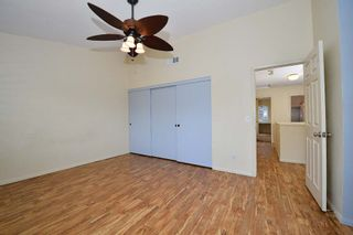 Photo 17: EL CAJON Townhouse for sale : 3 bedrooms : 572 HART DRIVE