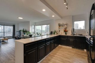 Photo 7: 740 540 14 Avenue SW in Calgary: Beltline Apartment for sale : MLS®# A1084389