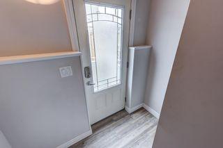 Photo 32: 1307 158 Street in Edmonton: Zone 56 House for sale : MLS®# E4246337
