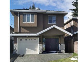 Main Photo: 6975 DUNBLANE Avenue in Burnaby: Metrotown House for sale (Burnaby South)  : MLS®# R2540059