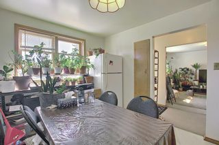 Photo 28: 1635 39 Street SW in Calgary: Rosscarrock Detached for sale : MLS®# A1121389