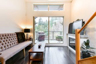 "Photo 7: 401 7418 BYRNEPARK Walk in Burnaby: South Slope Condo for sale in ""GREEN"" (Burnaby South)  : MLS®# R2519549"