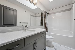 Photo 24: 47 Howse Hill NE in Calgary: Livingston Detached for sale : MLS®# A1131910