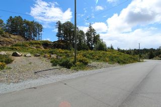 Photo 51: Lot 34 Goldstream Heights Dr in : ML Shawnigan Land for sale (Malahat & Area)  : MLS®# 878268