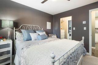 """Photo 22: 411 31771 PEARDONVILLE Road in Abbotsford: Abbotsford West Condo for sale in """"Breckenridge Estate"""" : MLS®# R2588436"""