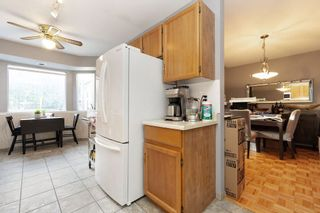 Photo 7: 20132 BRUCE Avenue in Maple Ridge: Southwest Maple Ridge House for sale : MLS®# R2528801