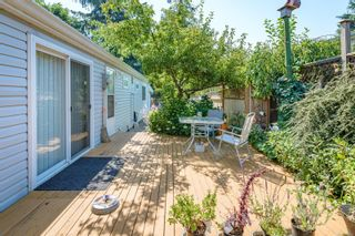 Photo 24: 2173 E 5th St in Courtenay: CV Courtenay East Manufactured Home for sale (Comox Valley)  : MLS®# 880124