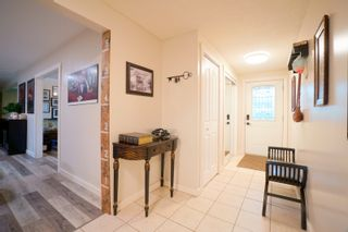 Photo 14: 3 Allarie Street N in St Eustache: House for sale : MLS®# 202121951