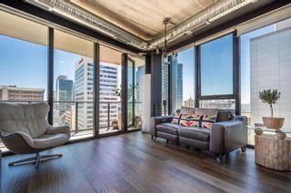 Photo 2: 908 311 Hargrave Street in Winnipeg: Downtown Condominium for sale (9A)  : MLS®# 202124844