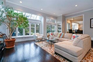 Photo 28: 1411 MINTO Crescent in Vancouver: Shaughnessy House for sale (Vancouver West)  : MLS®# R2585434