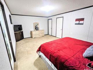 Photo 15: 5101 Mirror Drive in Macklin: Residential for sale : MLS®# SK856268