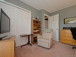 Photo 13: 63 Salmon Crt in VICTORIA: VR Glentana Manufactured Home for sale (View Royal)  : MLS®# 783796