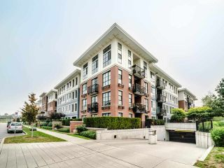 FEATURED LISTING: 211 - 15168 33 Avenue Surrey