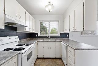 Photo 7: 6315 152 Avenue in Edmonton: Zone 02 House for sale : MLS®# E4246972