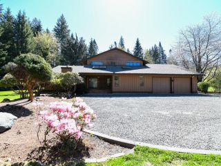 Photo 93: 1505 Croation Rd in CAMPBELL RIVER: CR Campbell River West House for sale (Campbell River)  : MLS®# 831478