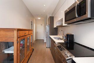 """Photo 16: 402 13768 108 Avenue in Surrey: Whalley Condo for sale in """"VENUE"""" (North Surrey)  : MLS®# R2560442"""