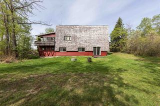 Photo 43: 24 26417 TWP RD 512: Rural Parkland County House for sale : MLS®# E4246136