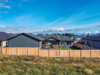 Photo 43: 433 Arizona Dr in : CR Campbell River South House for sale (Campbell River)  : MLS®# 888158