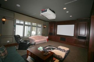 Photo 5:  in Vancouver: Home for sale : MLS®# v622939