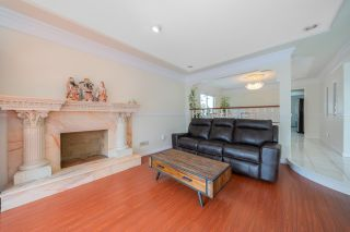 Photo 6: 2877 E 49TH Avenue in Vancouver: Killarney VE House for sale (Vancouver East)  : MLS®# R2559709