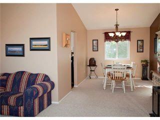 Photo 12: 74 OKOTOKS Drive: Okotoks House for sale : MLS®# C4116084